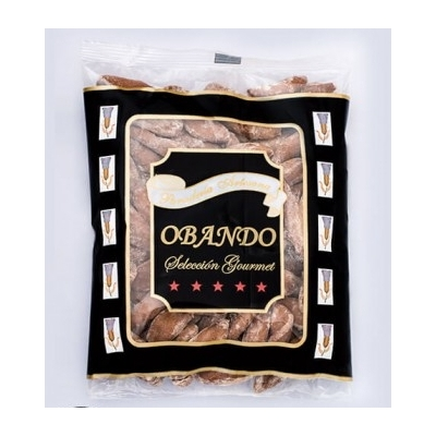 Picos Artesanos Selección Gourmet Obando