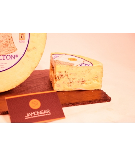 Queso Blue Stilton