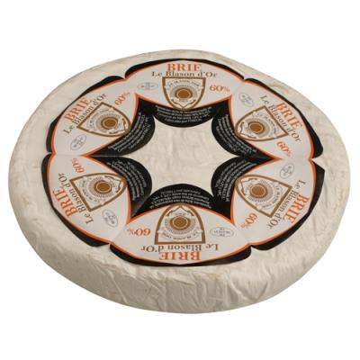 Formaggio Brie Francese