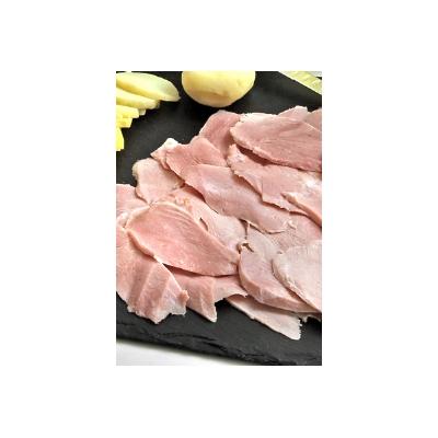 Spalla di maiale di maiale
