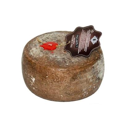Pecorino al Tartufo 125 - 150 gr