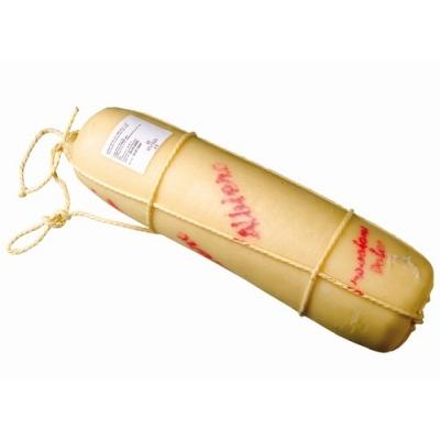 Formaggio Provolone Dolce Zeppe 120-150 grammi