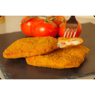 San Jacobo Gourmet