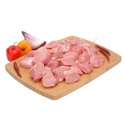 Spezzatino di maiale