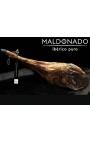 Paleta Bellota 100% Ibérica Maldonado