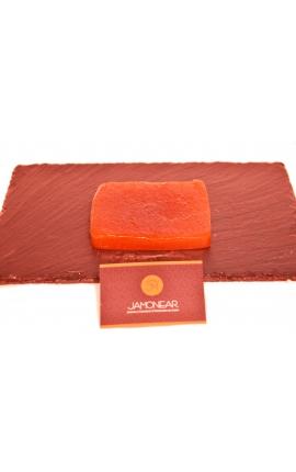 Membrillo Artesano (1 kg aprox.)