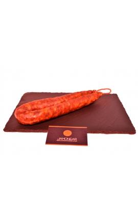 Chorizo Riojano Picante Artesano
