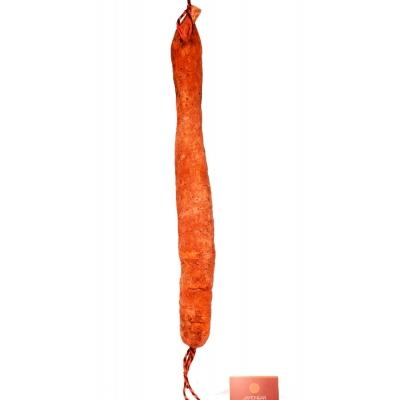 Chorizo Ibérico Bellota Artesano