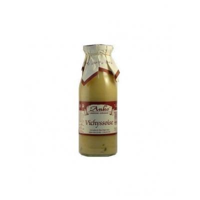 Crema di lenticchie Anko 485 gr