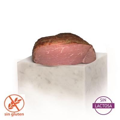 Bacon Extra La Selva