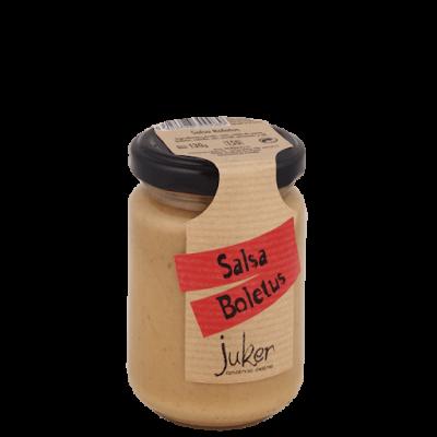 Caldo de pollo Juker