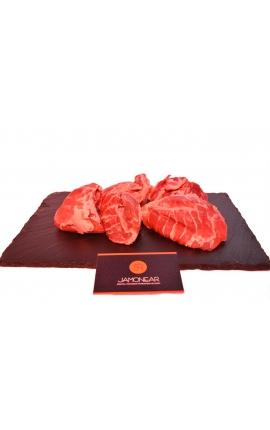 Carrillera Ibérica (12,90 €/kg)