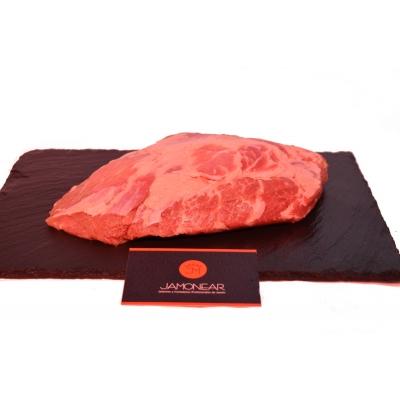 Presa Ibérica (18,90 €/kg)