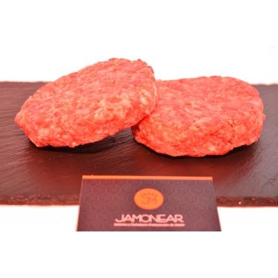 Hamburger Sulla Penisola