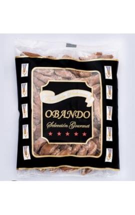 Picos Rusticos Gourmet Obando 130gr