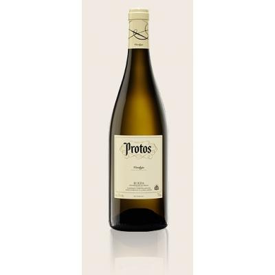 Protos Verdejo Vino Bianco