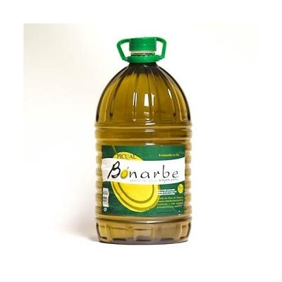 Bonarbe Aceite Oliva Virgen Extra