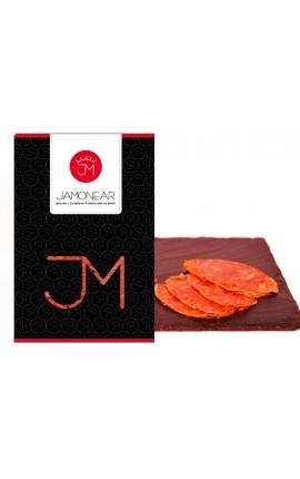 Chorizo Joselito - 100 grammi