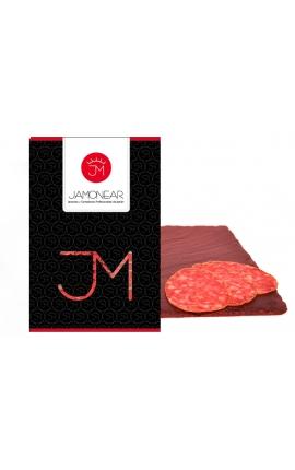 Salsiccia Joselito - 100 grammi