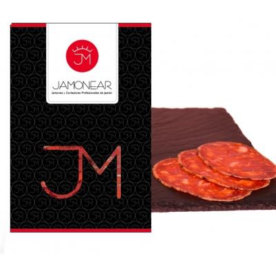 Chorizo iberico Esca Artigiano - 100 grammi