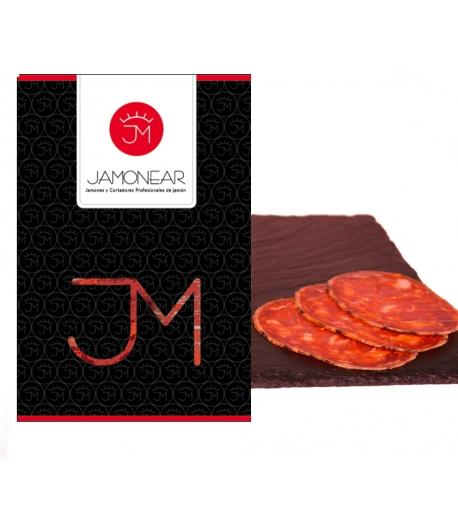 Chorizo Iberico Esca Artigiano