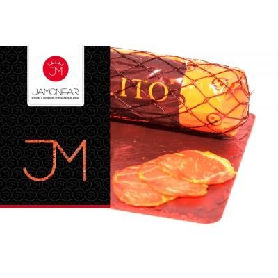 Lomo Joselito - 100 grammi