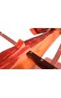 Prosciutto JOSELITO Gran Reserva Cut Knife