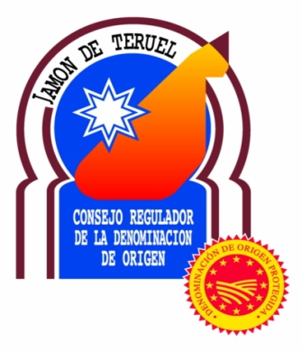 teruel-logo.jpg