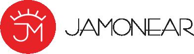 Jamonear.com